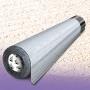 Manta Fria-A - Impermeabilizante Alumínio para Lajes e Telhados