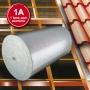 Manta Térmica Alumínio e Espuma - ThermoFoil E-1A