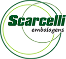 Scarcelli Embalagens