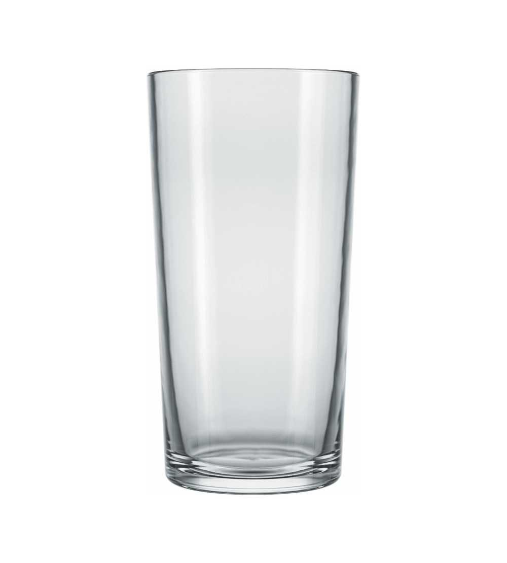 NF 2603 COPO LONG DRINK 390ML C/24