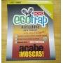 Armadilha Standart Moscas EcoTrap