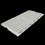 Refil Placa Adesiva 450 x 220 - Pestline 80 un.