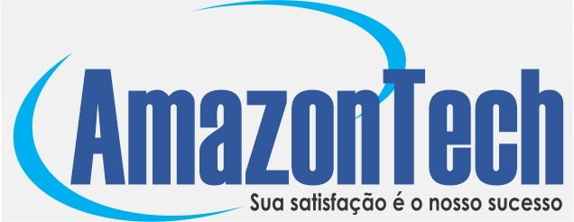 Amazontech