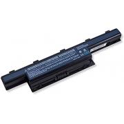 Bateria Do Notebook Acer Aspire 5750 5250 5733 5741 E1-571