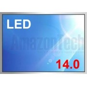 TELA NOTEBOOK LED 14.0 - Boehydis Hb140wx1-200