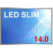TELA NOTEBOOK LED SLIM 14.0 30 PINOS