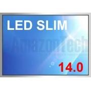 TELA NOTEBOOK LED SLIM 14.0 40 PINOS