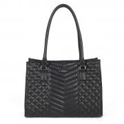 Bolsa Feminina Bag Social de Ombro Gash BG72255
