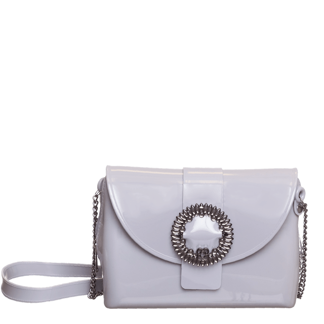 Bolsa Feminina Pequena Petite Jolie Chique Tiracolo PJ10285