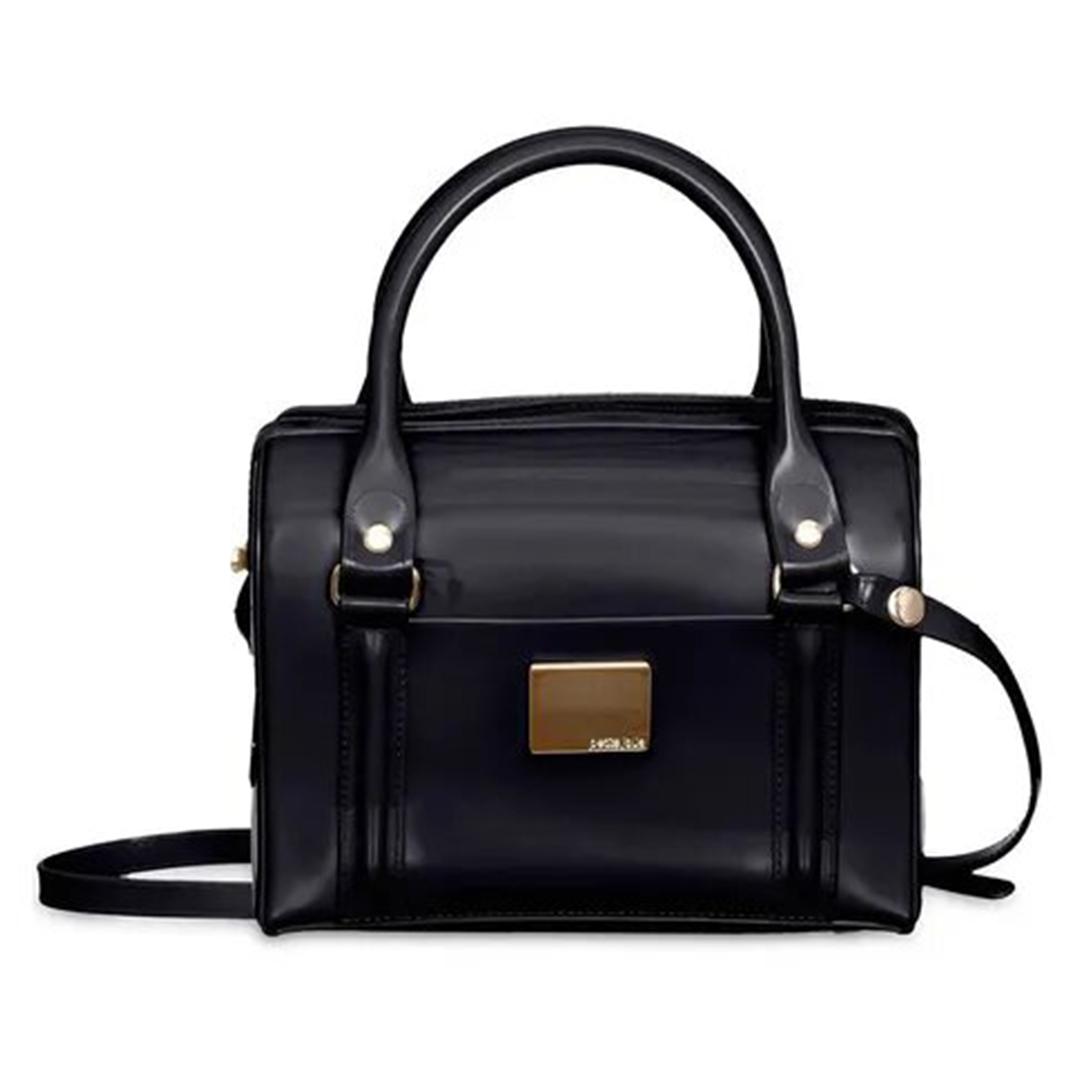Bolsa Feminina Petite Jolie Lana Bag de Mão e Transversal PJ10142