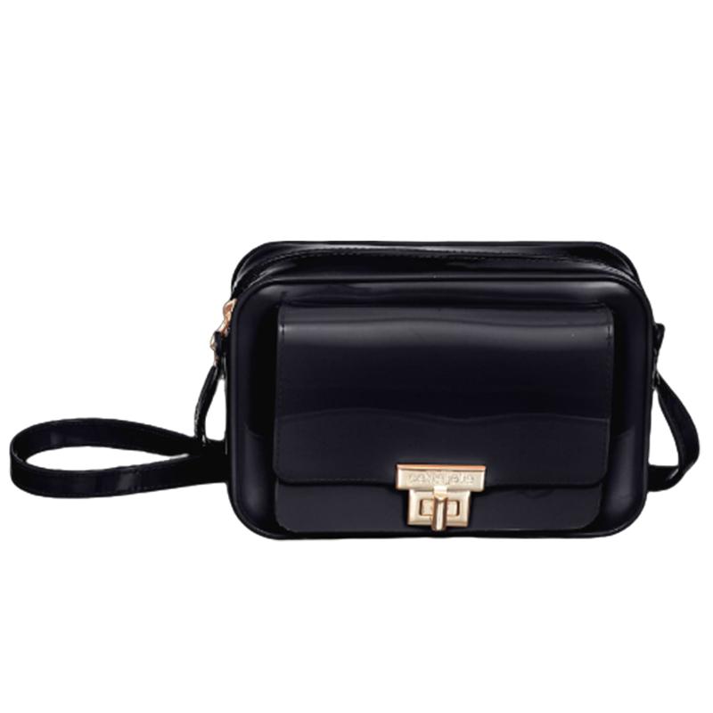 Bolsa Feminina Petite Jolie Pop Bag Transversal PJ10156