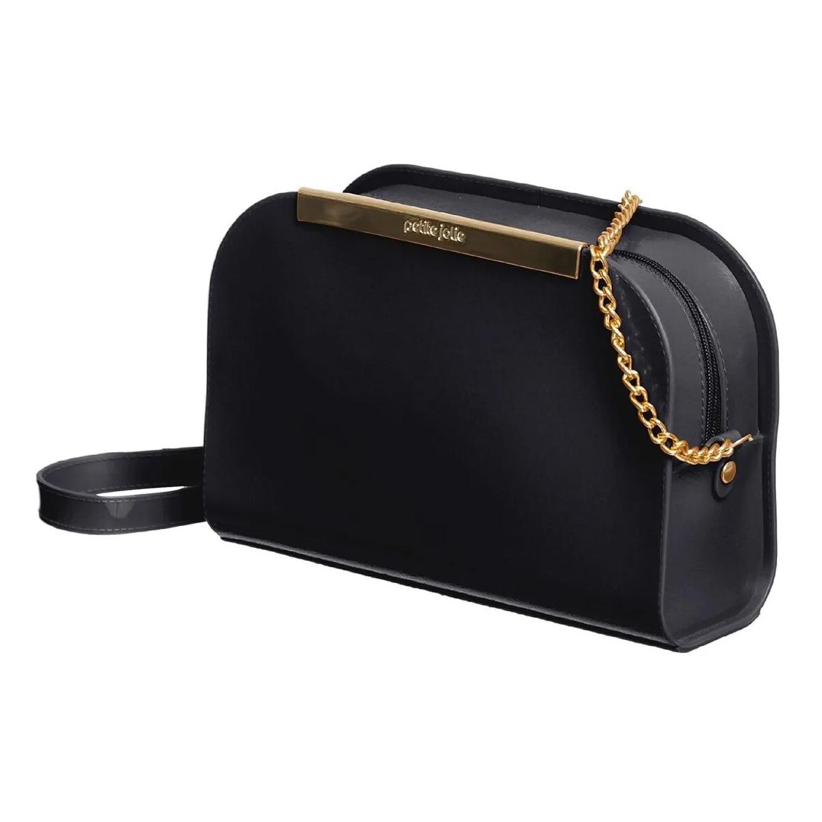 Bolsa Petite Jolie Pretty Design Exclusivo Original PJ10338