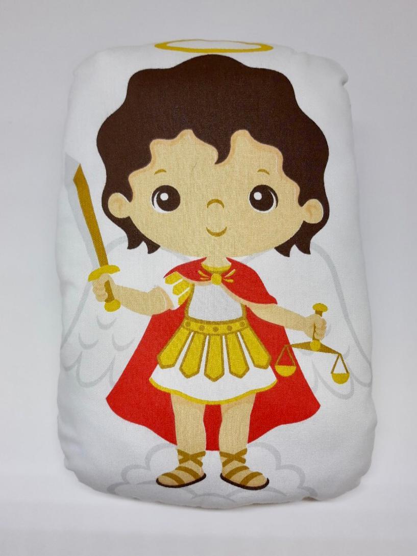 Naninha São Miguel