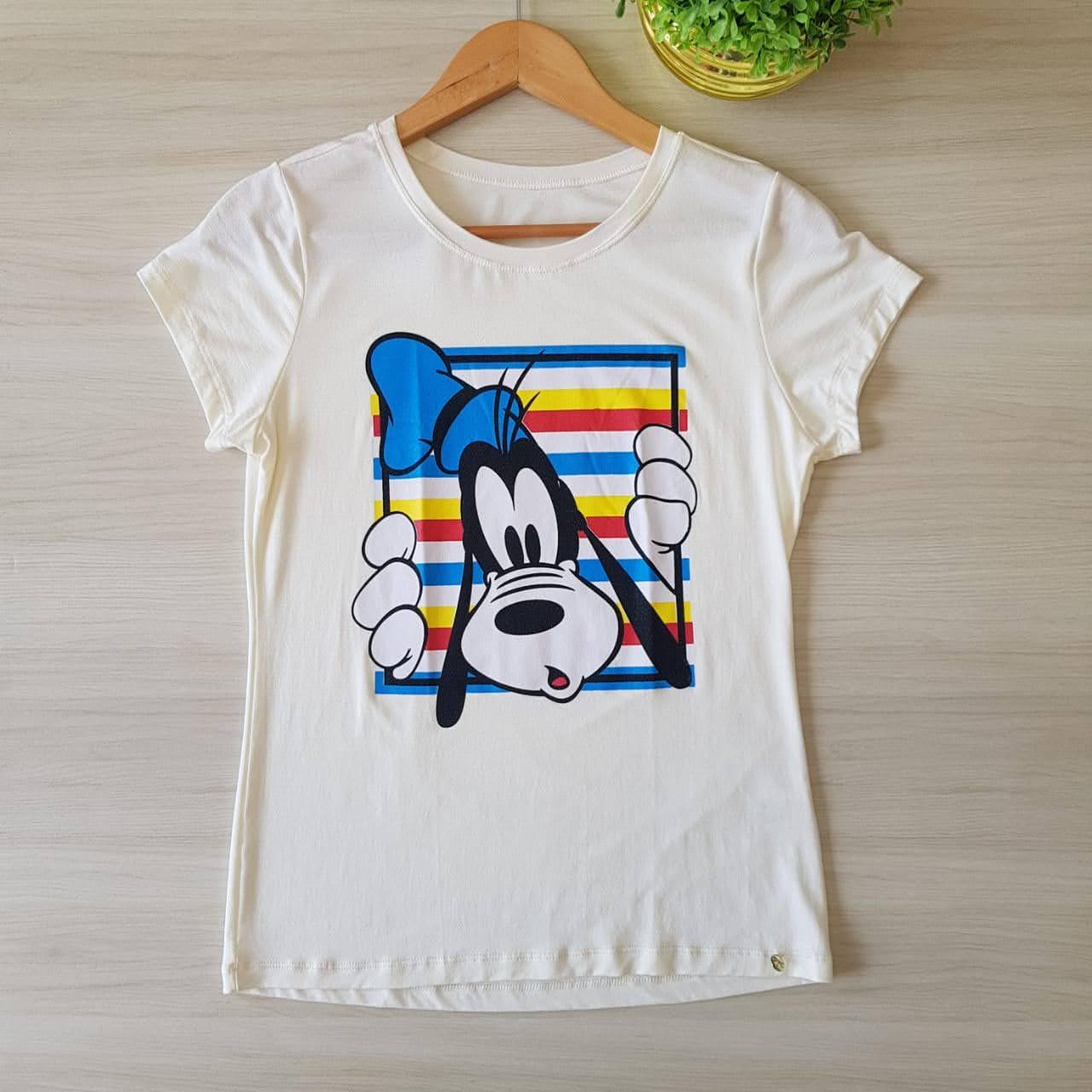 T-shirt pateta