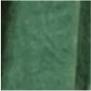 Plush Verde