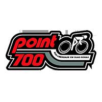 Point 700