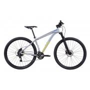 Bicicleta Caloi Atacama Microshift Aro 29 27V - 2021