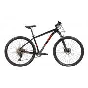 Bicicleta Caloi Explorer Pro Aro 29 11V - 2021