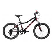 Bicicleta Caloi Wild XS Aro 20 7V - 2021