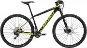 Bicicleta Cannondale Lefty FSi Carbon 4 Aro 29 22V