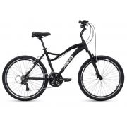 Bicicleta Rava Bolt Aro 26 21V - Preto