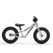 Bicicleta Sense Grom Aro 12
