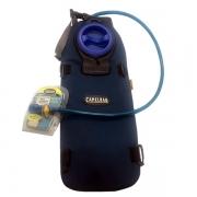 Refil para Bolsa de Hidratação Camelbak Unbottle Abyss Blue 2 litros