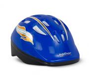 Capacete Infantil Nathor - Azul