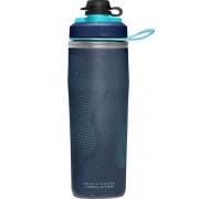 Garrafa Camelbak Peack Fitness Chill 500ml - Azul