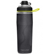 Garrafa Camelbak Peack Fitness Chill 500ml - Preto