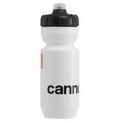 Garrafa Cannondale Insulated 550ml - Branco