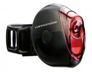 Lanterna Traseira Cannondale Hindsite Plus - Led Vermelho