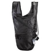 Bolsa de Hidratação Fox LowPro 1,5 litros - Preto