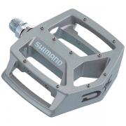 Pedal Plataforma Shimano DX PD-MX30 para MTB/BMX