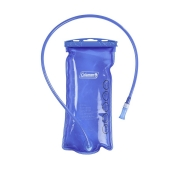 Refil para Bolsa de Hidratação Coleman 2L Hydration Reservoir