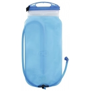 Refil para Bolsa de Hidratação Crankbrothers 3L Riv/r
