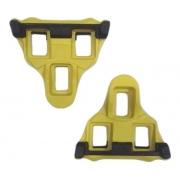Taco CA Design - Compatível com Shimano Speed