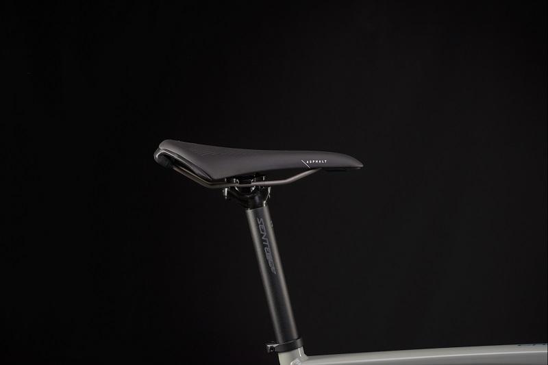Bicicleta Sense Criterium Race Aro 700 - 2021/22
