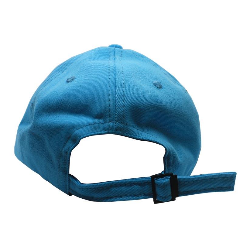 Boné Authentic Specialized - Azul