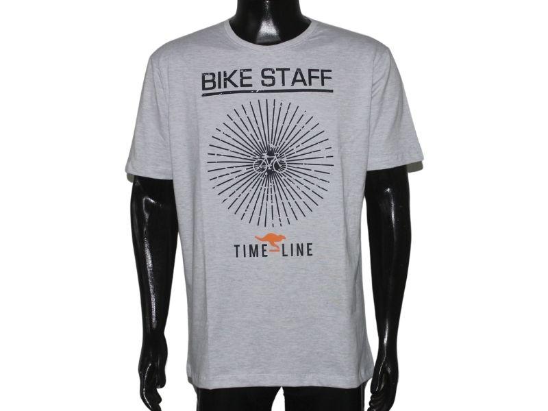 Camiseta Mav Bike Staff