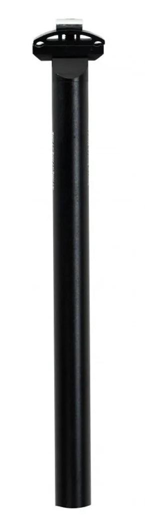 Canote de Selim X-time Alumínio 27.2 x 350mm