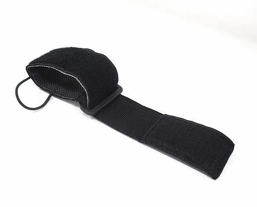 Fita de Velcro para Canote Selim ou Quadro Durban Ribbon