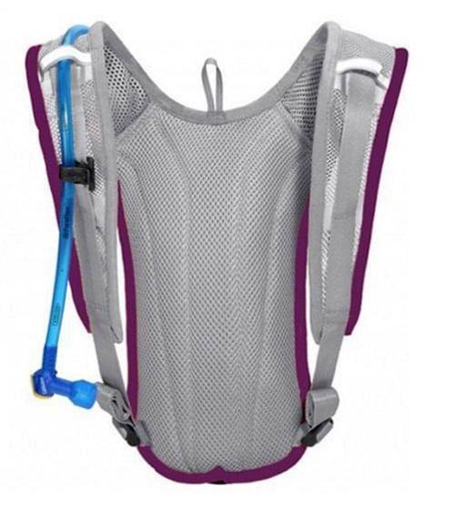 Bolsa de Hidratação Camelbak Charm 1,5 litros - Roxo