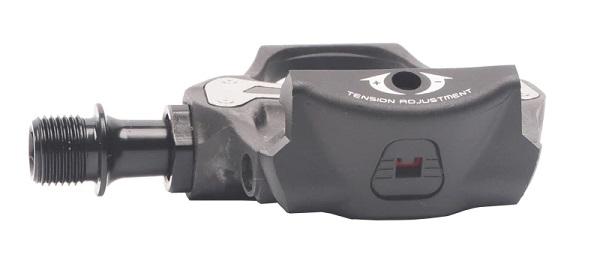 Pedal Clip Shimano 105 PD-5800 para Speed