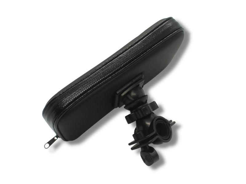 Suporte de Guidão Porta Celular Xtrad FF0028