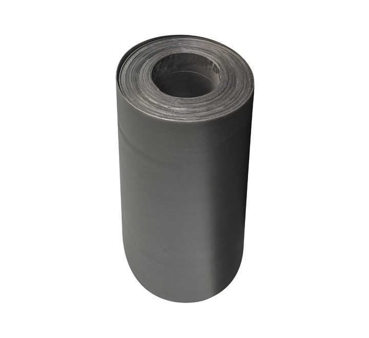 Rolo Manta Protetora Obra 3mm Bobina de 13m² largura 1,30m e 10m de comprimento