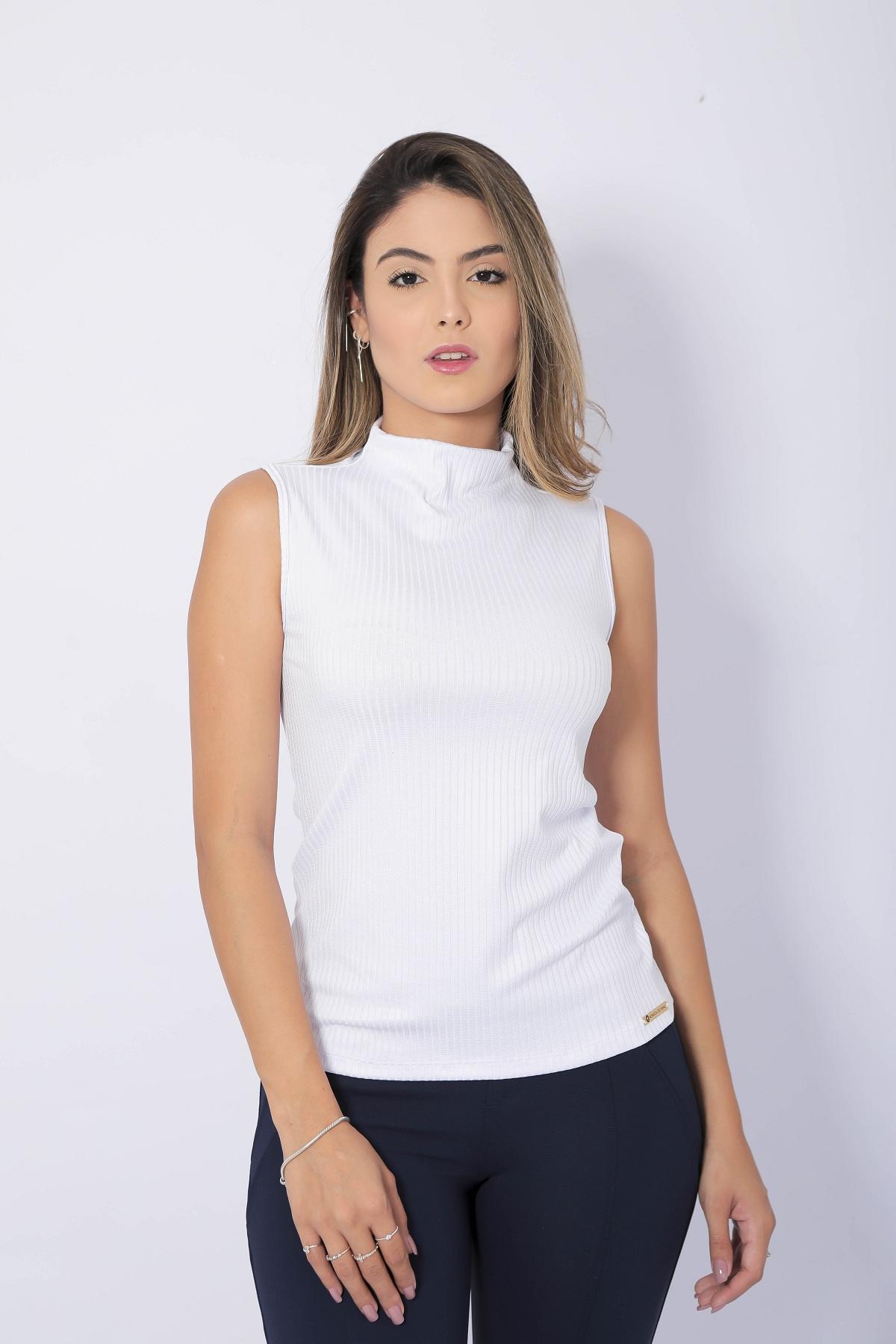 Blusa Angélica