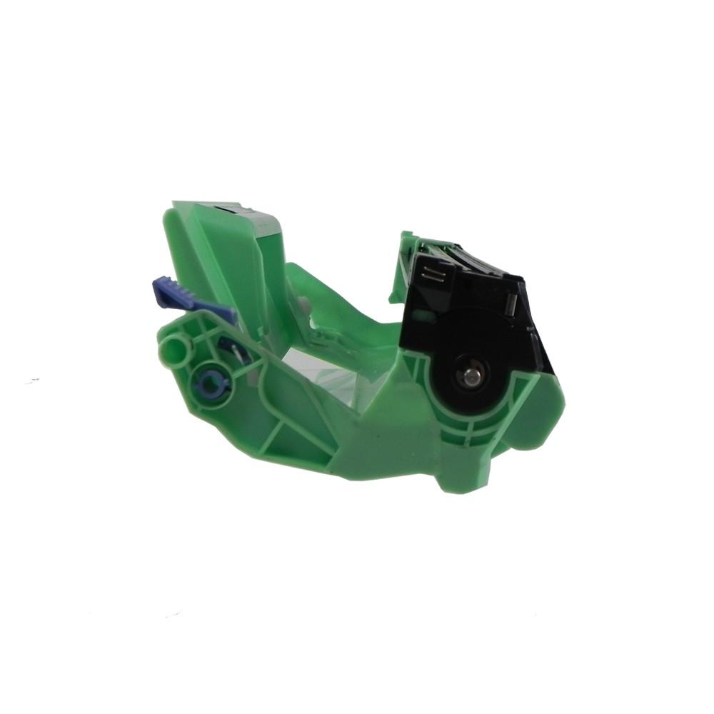 Cilindro DR1060 Compatível HL1110 HL1112 DCP1510 Preto 10 mil páginas