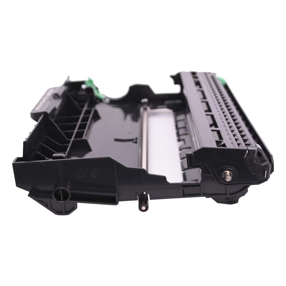 Cilindro DR2340 Compatível HL-L 2320 L 2360D Preto 12K