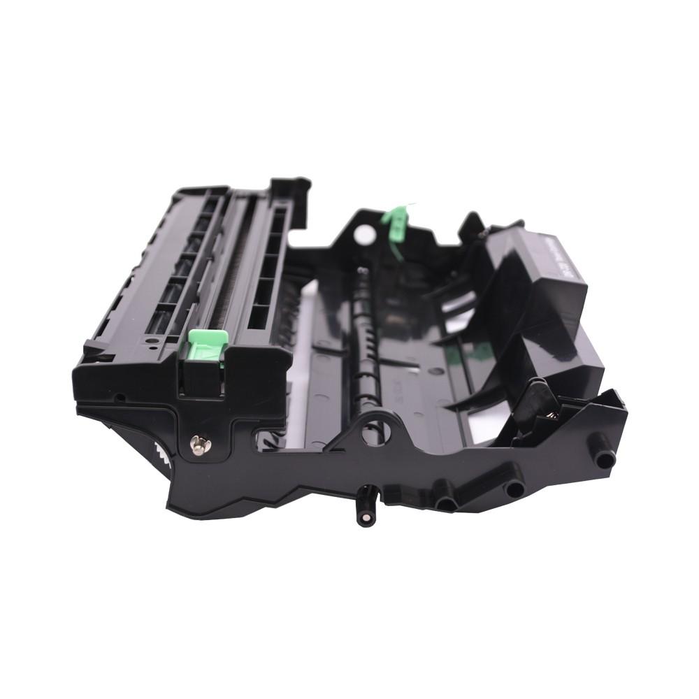 Cilindro Compatível DR720 DR750 DCP8110DN HL5450DW Preto 30 mil páginas